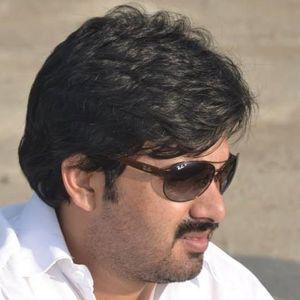 2nd May 2015 Malik Yasir Iqbal Khan