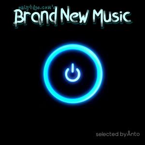 Brand New Music 2021.23 - House & Deep House - Live @RadioTaxiTazz
