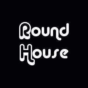 Round House February 2011 Promo Mix