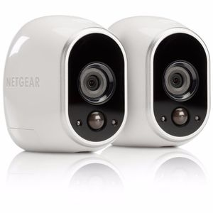 Episode 20: Should you get a smart home camera?