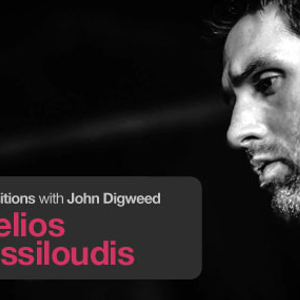 John Digweed & Stelios Vassiloudis - Transitions 647 (2017-01-20)