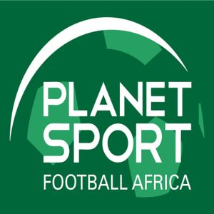 25 Mar: Women's Football in Africa, Cup of Nations Qualifiers preview and EPL
