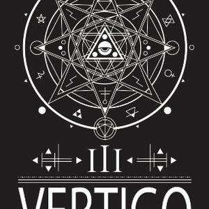 Autonomatix live @ Adapter presents: Vertigo III (09/06/2012 TAC, Eindhoven)