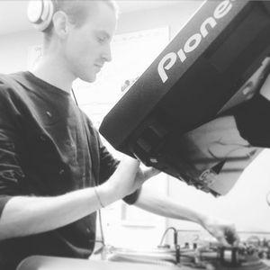 Samar Touch Radio Show #317 : Session Mix by Dju