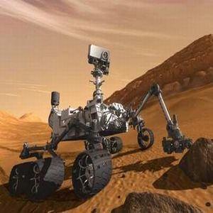 NCN on Plundercast - The 2012 Semi-Mars Show