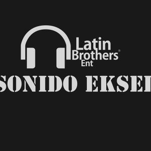 Sonido EkSeL - Banda Mix (2017)