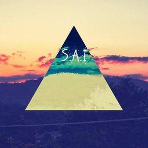 S.A.I - 004 MIX (Surprise Mix)