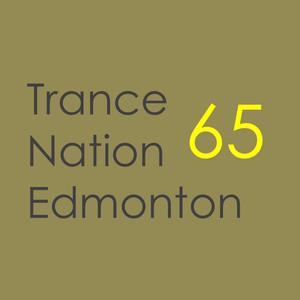 Trance Nation Edmonton 65 pt II