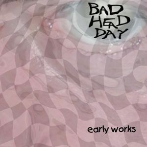Early Works - The Full Album
