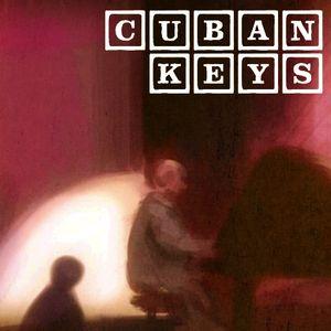 Cuban Keys