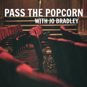 Pass The Popcorn #1- Their Finest, Jasper Jones and Beauty and The Beast