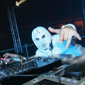 DJ P.O.S 51 Pass The Dutchy