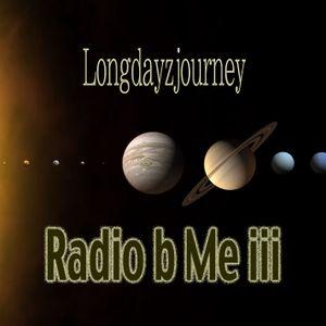 Radio b Me iii