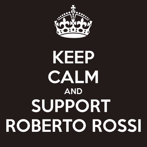 Roberto Rossi House Podcast Summer 2013