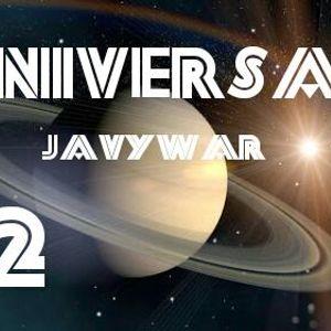Universal JavyWar Session #2