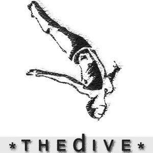 P.M.FM´s THEdIVE 19.01.2011