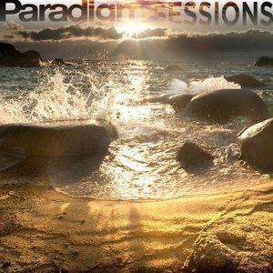 PARADIGM SESSION sea of dreams