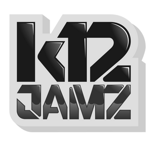 K12 Jamz (Feb 14)