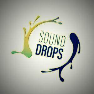 Sound Drops Aprile 2017