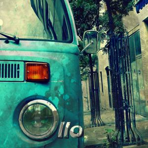 Ollo's Promo Mix June 2010