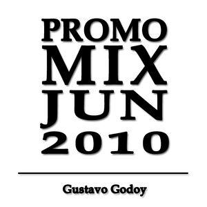 Promo Mix JUN 2010 Gustavo Godoy