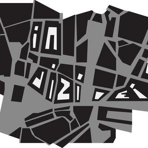 Cidades in dizíveis -  A importância do Desenho na arquitectura.