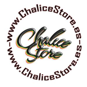 Yijaho selecta chalice store session www.chalicestore.es 17-09-2011