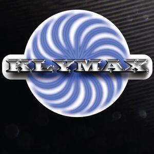 klymax music club
