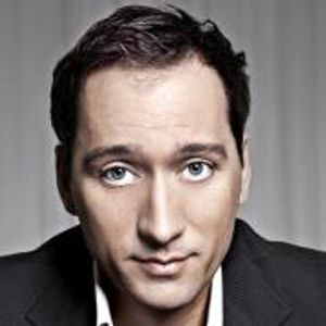 A Mix-Tribute to Paul van Dyk (DJ-Mix by PLANET OF VERSIONS)