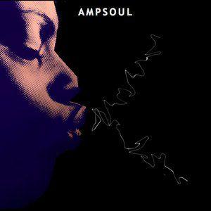 Ampsoul show#7