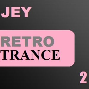 Set Retro Trance 2