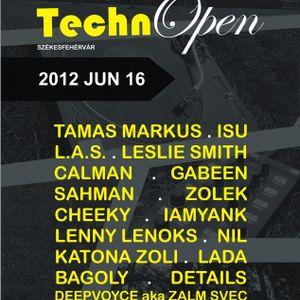 GabeeN_Live_@_TechnOpen_20120616
