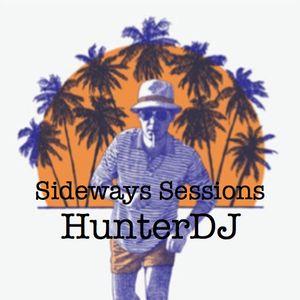 Sideways Session 01 - Boutique Mix