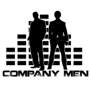 Eddie Rodriguez - Company Men for Bass Body and Soul on Mixlr.com
