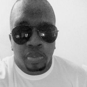 Old School Throwdown: WInter R&B & Hip-Hop Mix