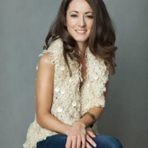 Interview_Anka Repkova: Proč a jak se naučit správně mluvit