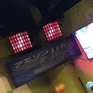 nonstopmix @ やっぱり声優が好き!! 2016/01/24 (三クリミックス!)