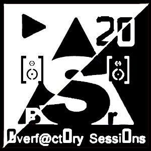 0verfact0ry - Episode - 20