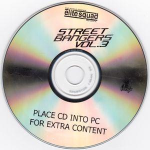 Street Bangers Vol.3 (2005)