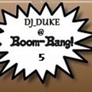 DJ_DUKE@Boom-Bang! 5