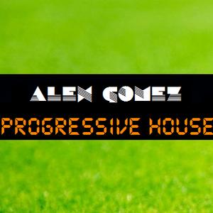 ProgressiveHouse Mix 2012