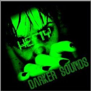 Hefty - Darker Sounds 2.4.12