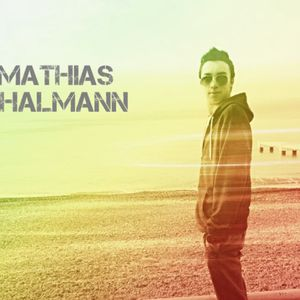 MATHIAS THALMANN -House2ibiza #Birzday 2012 mix