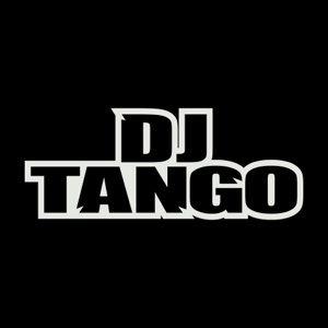 Dj TANGOO Club MIX 08/2016
