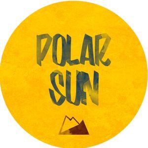 DJ Friday: Polar Sun