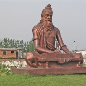 Charak reading with Sandhi Vigraha –Chapter 12 /2 - Shwyathu