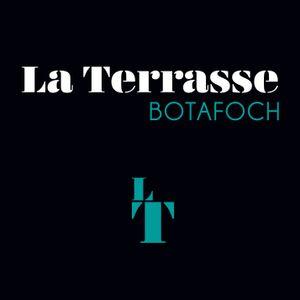 Jose Maria Ramon @ LA TERRASSE BOTAFOCH 1 - 02.06.17