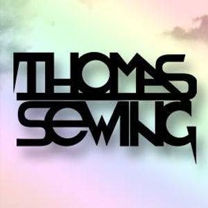 Thomas Sewing - Promo Mix 2014 April