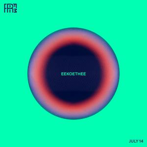 RRFM • Eekoethee 02 • 07-07-2021