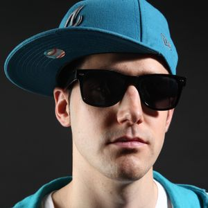 DJ 2Hot - House Mixdown Vol.1